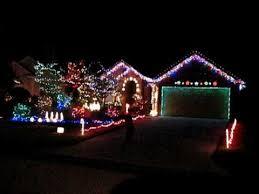 mr christmas lights and sounds fm transmitter lights and sounds of christmas animated christmas lights mr