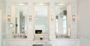 vanishing vanity tv mirrors