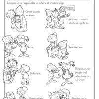 kindergarten social studies google search 11 co op pinterest