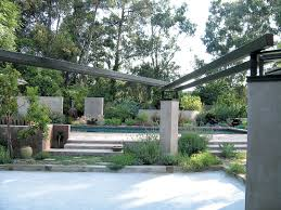 Long Beach Gazebo by Pacific Horticulture Society The Secret Is Finding The Right
