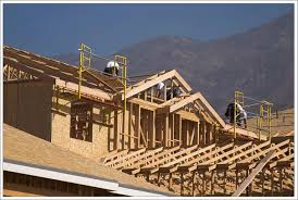 build custom home building a new home on your own lot communie