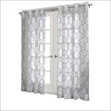 Curtains Chevron Pattern Bathroom Marvelous White Chevron Zig Zag Drapes Chevron Pattern