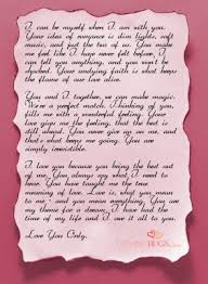 elegant love letter song how to format a cover letter