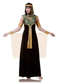 cleopatra halloween costume google search halloween