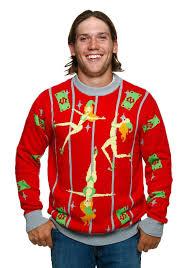 sweater walmart uncategorized uncategorized sweaters with
