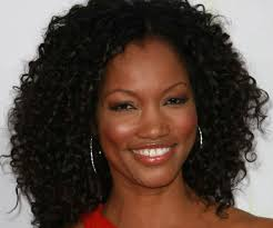 center part weave hairstyles 30 exceptional curly weave hairstyles slodive