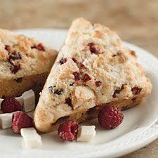 Chocolate Raspberry Recipes Best 25 Raspberry Scones Ideas On Pinterest Raspberry Food