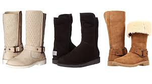 ugg boots half price sale hurry ugg boots 50
