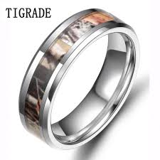 inexpensive engagement rings wedding rings workout wedding rings air force jewelry plastic
