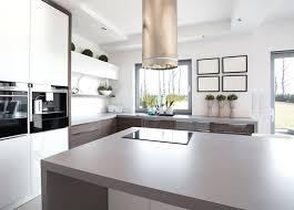 meuble cuisine suspendu meuble cuisine suspendu beautiful meuble cuisine a suspendre