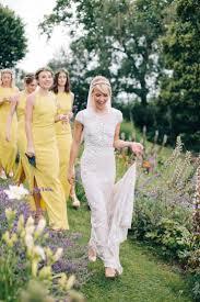 best 25 mustard wedding dresses ideas on pinterest mustard
