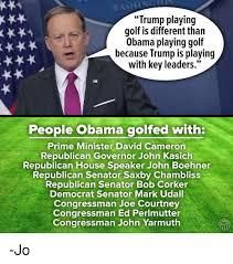 Boehner Meme - 25 best memes about speaker john boehner speaker john