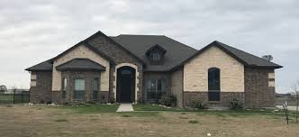 robbie hale homes new home builder dallas fort worth