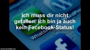 status liebessprüche die 20 coolsten whatsapp status sprüche ideen lifestyle zenideen