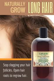 22 best hair growth solutions images on pinterest hair shampoo