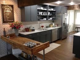 kitchen island construction freestanding kitchen island transitional kitchen