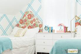 Turquoise Bedroom Ideas Pink And Turquoise Bedroom Ideas Also Wonderful Curtain For Images