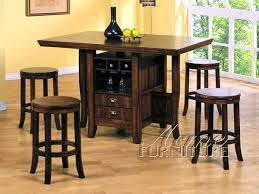 counter height kitchen island table table height kitchen islands riveting counter height pub table