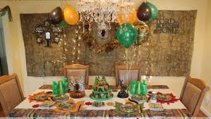 Home Decoration For Birthday Exceptional Birthday Decoration For Husband At Home 7 For Newest