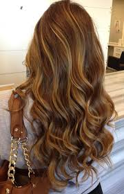 2015 hair color for women 40 latest hottest hair colour ideas for women hair color trends