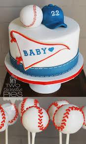 baby shower baseball theme 51 best baseball baby shower cake images on baseball