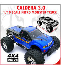 nitro monster truck browse nitro monster trucks products in cars u0026 trucks at