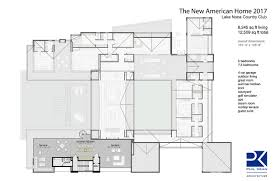 new american house plans the new american home 2017 classical contemporary architects