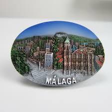 Home Decor Gifts Online Get Cheap Handmade Fridge Magnet Aliexpress Com Alibaba
