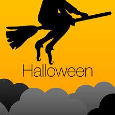 halloween funny or die