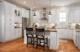 lowes kitchen cabinets white lowes kitchen cabinets white pretentious idea 19 cabinet doors