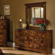 4 Piece Bedroom Furniture Sets 4 Piece Bedroom Furniture Set Piece Bedroom Furniture