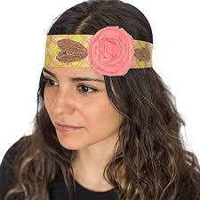 where to buy headbands vintage wraps headband may pole fast and free shipping buy 2