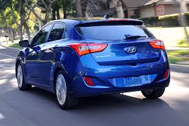 used 2015 hyundai elantra gt hatchback pricing for sale edmunds