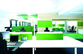 Green Desk Accessories Lime Green Office Supplies Interesting Desk Ideas Small Home