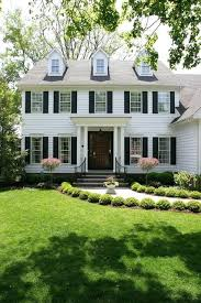 colonial style outdoor lighting federal style outdoor lighting federal style outdoor lighting web hp
