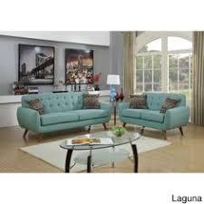 Modern Sofa Set Designs For Living Room Sofa Rishi Pinterest - Sofa set in living room