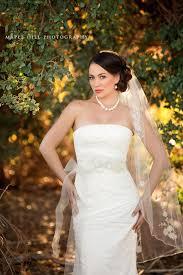 Las Vegas Wedding Makeup Artist 28 Las Vegas Makeup Artist Wedding Brianna Michelle Beauty