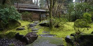 japanese garden tea garden portland japanese garden