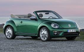 new volkswagen beetle 2016 volkswagen beetle cabriolet 2016 wallpapers and hd images car