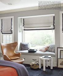 Windowseat Inspiration 89 Cozy Nook Bed Window Seat Inspiration Cozy Nook Cozy And