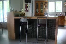 meuble cuisine wengé meuble cuisine wenga construire collection et meuble cuisine wengé