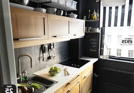 Black Kitchen Pantry Cabinet Kitchen Cabinet Wood Kitchen Storage Cabinets Storage Pantry