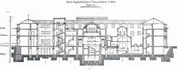 kensington palace floor plan the devoted classicist palacio de liria the madrid residence of