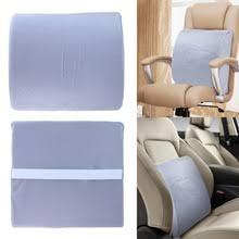 popular memory foam auto seat cushion buy cheap memory foam auto