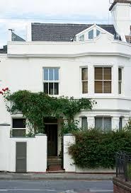 renovated victorian home homebuilding u0026 renovating