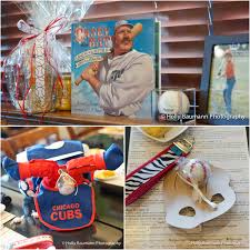 baseball baby shower ideas baseball themed baby shower oklahoma city event photographer
