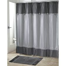 Sage Green Shower Curtains Decorative Shower Curtains Avanti Linens