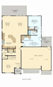 lennar next gen floor plans lennar next gen floor plans beautiful epiphany new home plan in