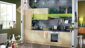 etagere cuisine leroy merlin etagere murale cuisine leroy merlin cuisine idées de