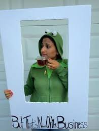 Internet Meme Costume Ideas - easy diy halloween costume idea but that s none of my business